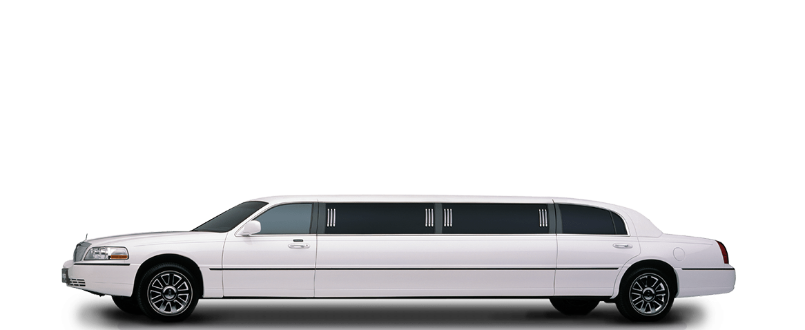 limo dispatch system