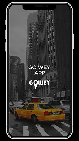 gowey1
