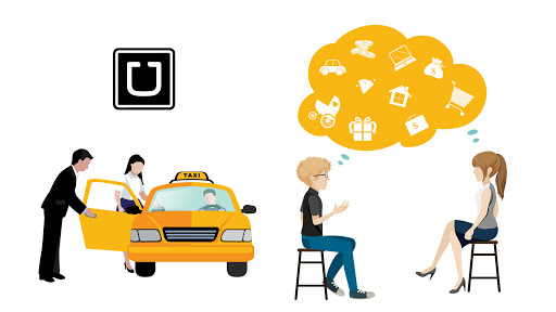 Taxi Brand