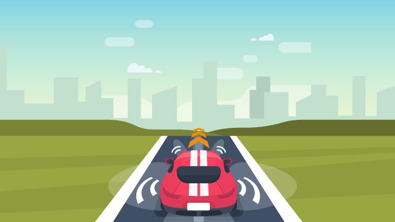 Future Transportation Trends