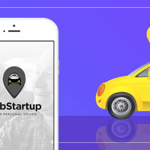 How Can On-Demand Booking App Automate and Enhance Your Taxi Business?