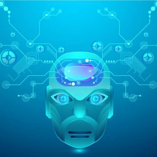 Machine Intelligence Unleashes Autonomous Transportation