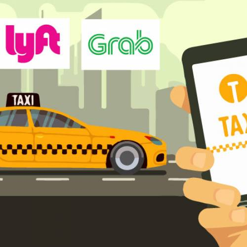 Unsustainable Taxi Startups in a Prosperous Industry